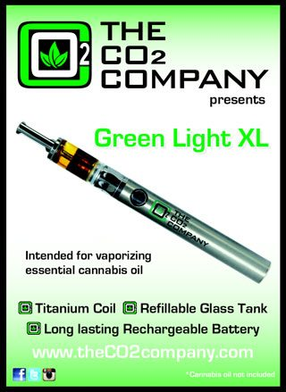 c02-company-green-light-xl