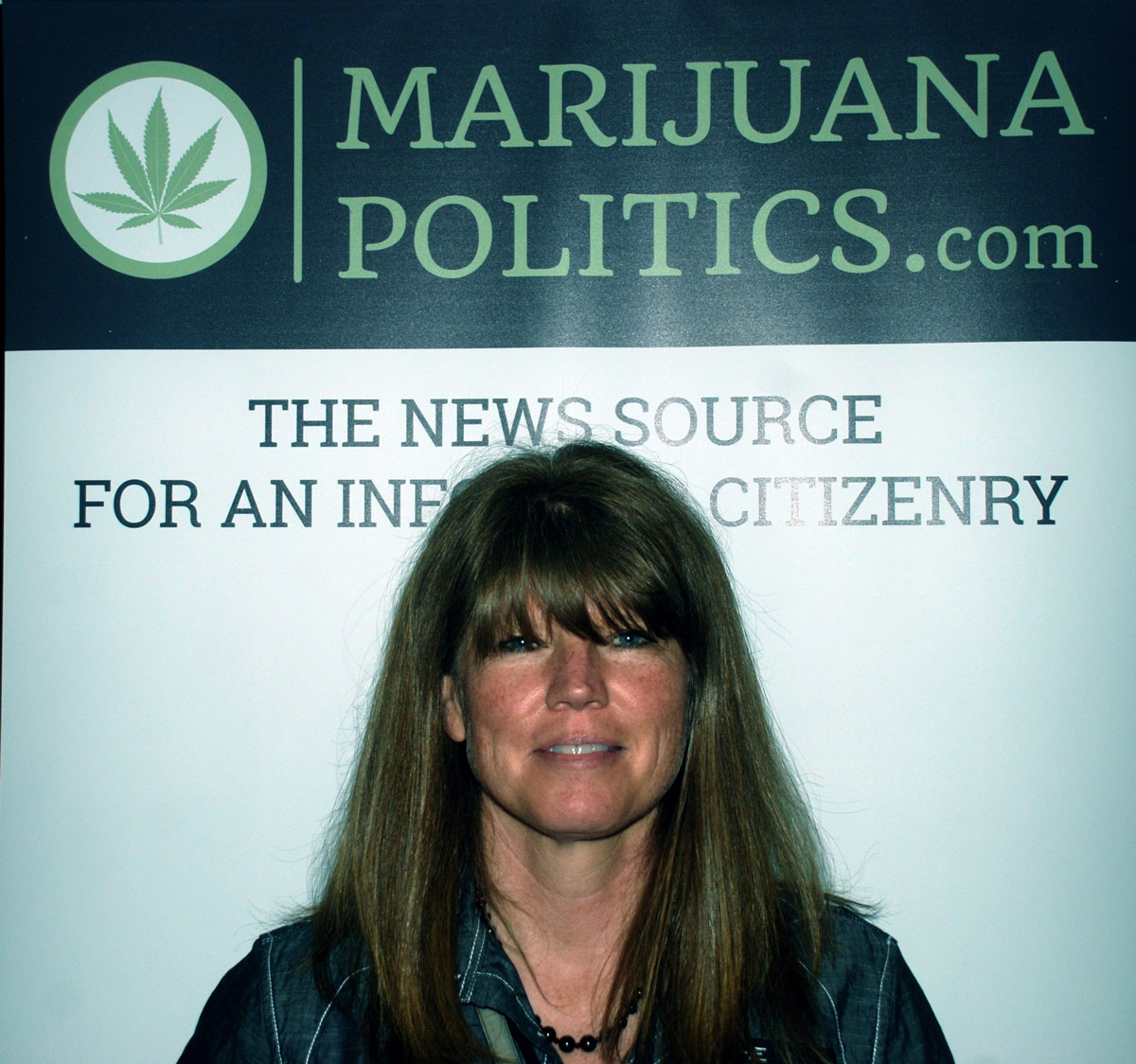 Karen of the CO2 Company stopped by for a talk with us at Marijuana Politics. Interview shall be posted soon. The Southern Oregon based extraction company is dedicated to providing patients with pure, clean cannabis oil. They take the needs of the patients seriously, using organic grow techniques. Learn more at www.theco2company.com.