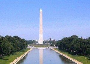 Washington DC legal marijuana
