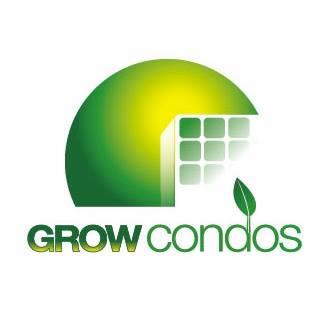 GrowCondosFB.jpg