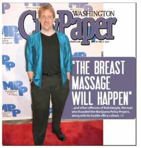 (Photo: Washington City Paper)