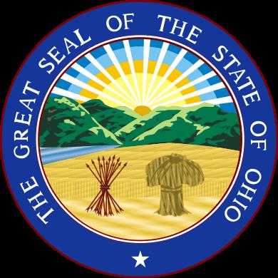 390px-Seal_of_Ohio