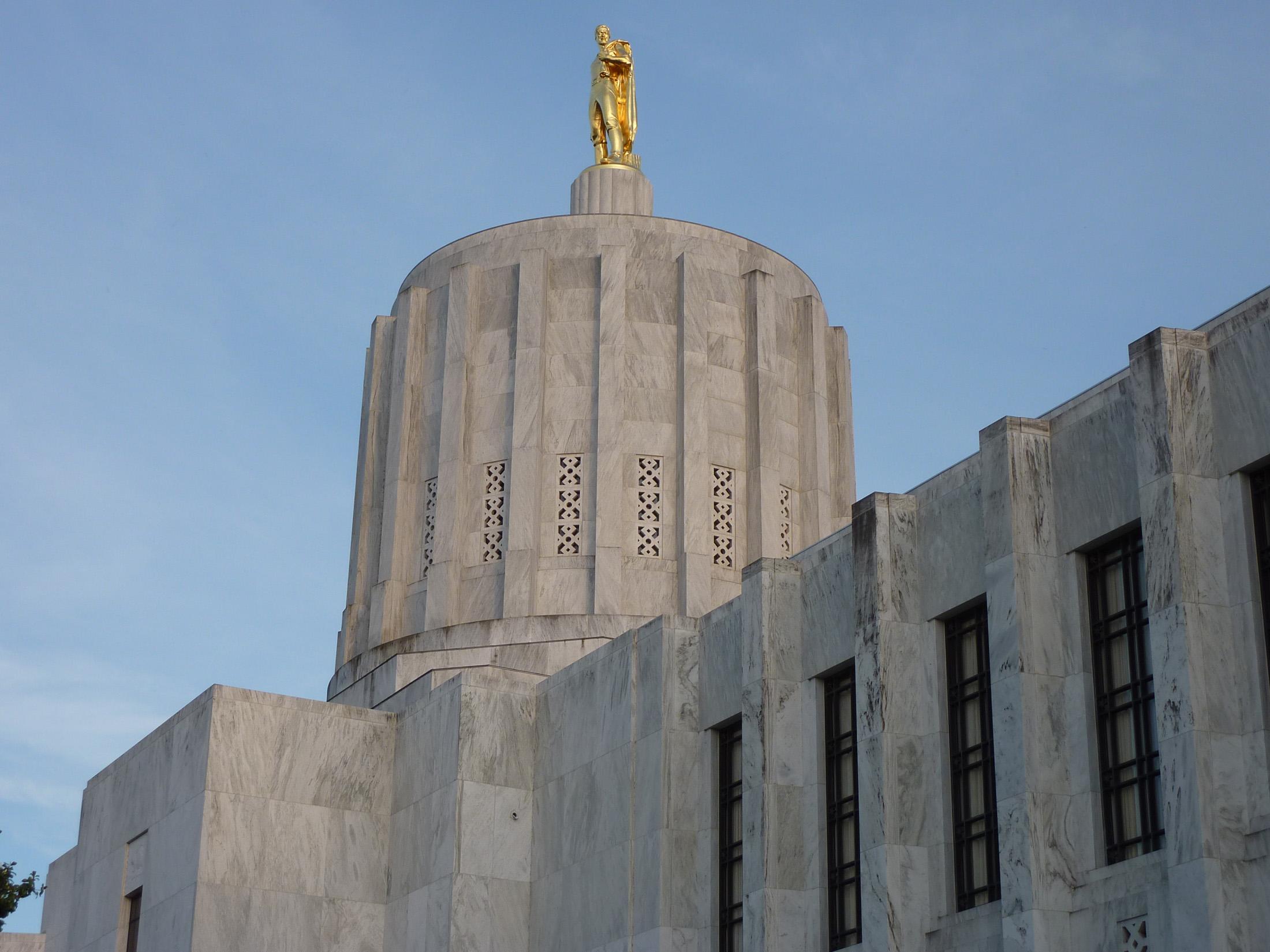 Oregon_Capitol_Building