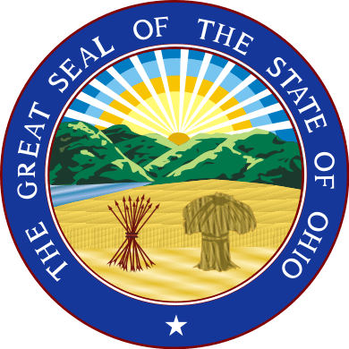 390px-Seal_of_Ohio