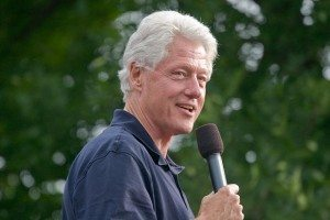 640px-President_Bill_Clinton_2007