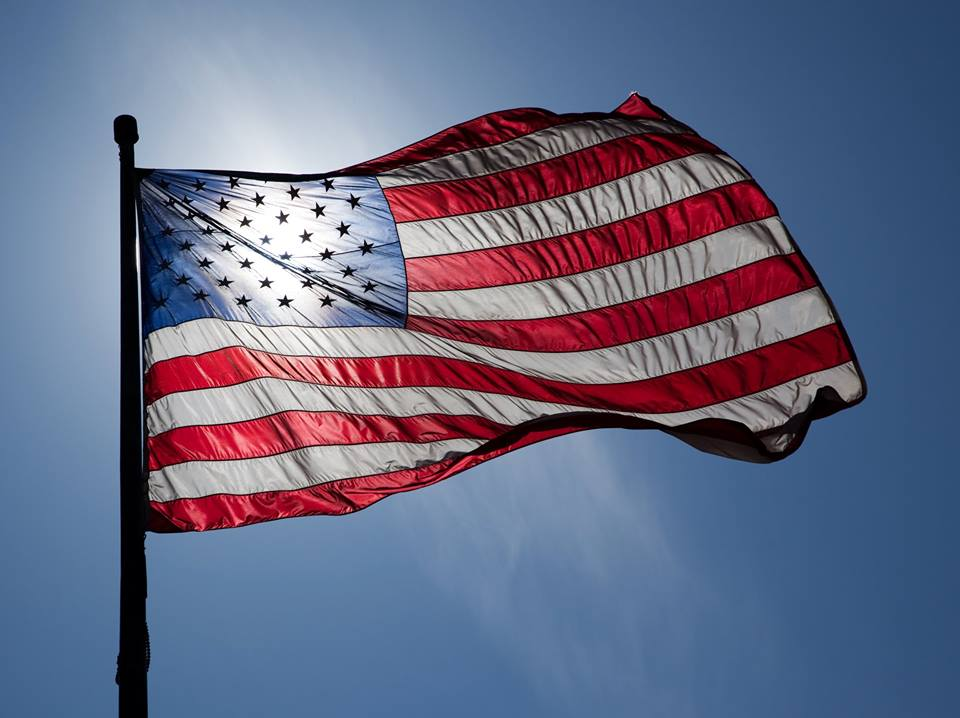 FB-us-flag-backlit