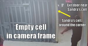 Sandra Bland Camera