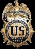 DEA Delays Rescheduling