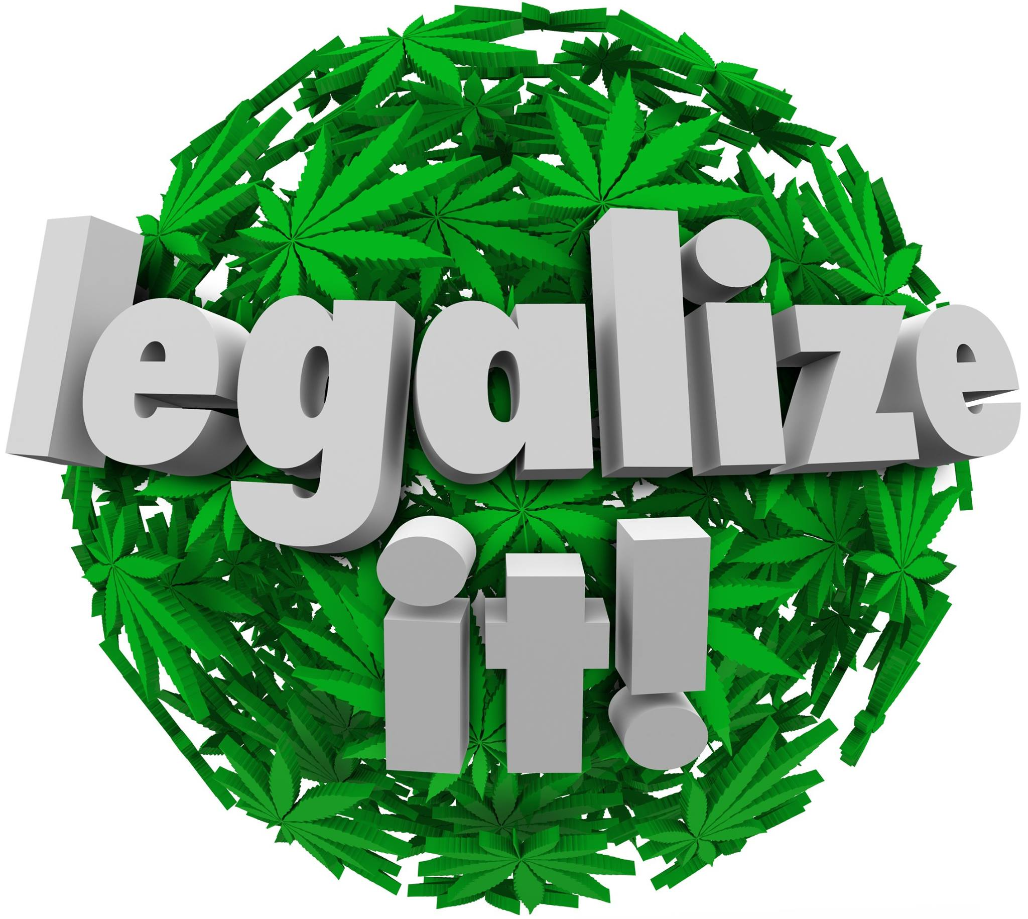 the potential of marijuana if legalized in the united states Timeline for marijuana legalization in the united states: how the dominoes are falling  the biggest reason is probably concern about the potential for abuse of marijuana and the societal.