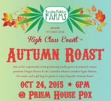 FFF-Prism House-Autumn Roast