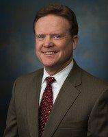 Former Sen Jim Webb (D-VI)