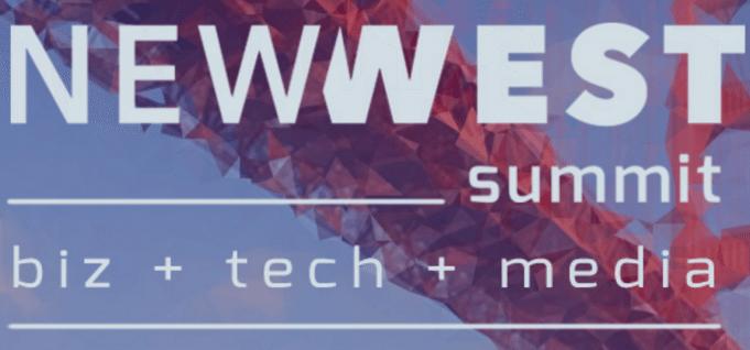 New West Summit