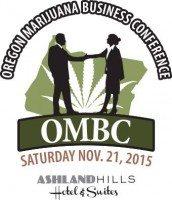 OMBC Logo