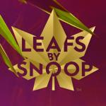 LeafsbySnoop