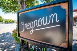 OregrownSign