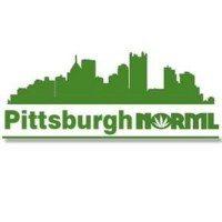 PittsburghNORML