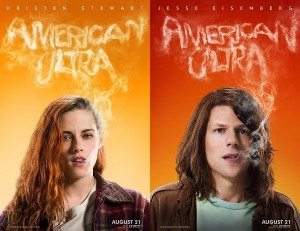 kristen-stewart-and-jesse-eisenberg-get-high-in-american-ultra-posters.jpg