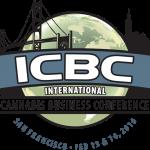 ICBCSF