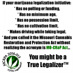 MO-CRAP Act