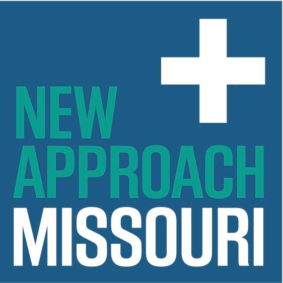 New Approach Missouri
