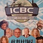 ICBC poster