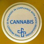 Marijuana Medicine Packaging
