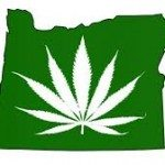 Oregon: A leader in medical marijuana research?