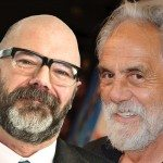 Andrew Sullivan Tommy Chong