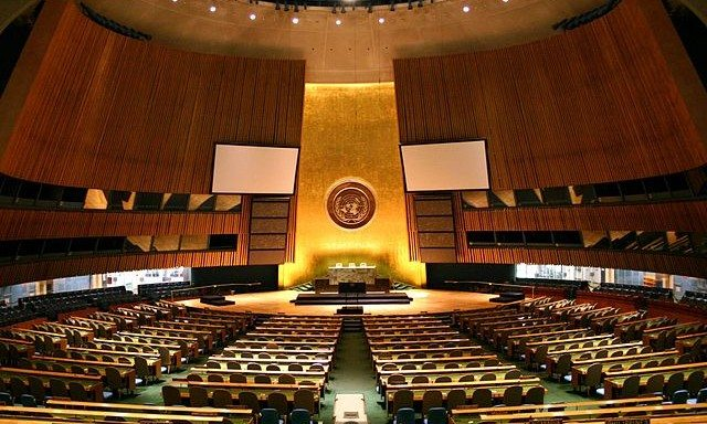 640px-UN_General_Assembly_hall
