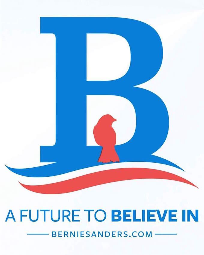 Bernie Berdiecrats