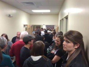 Colorado Caucus 2016-3