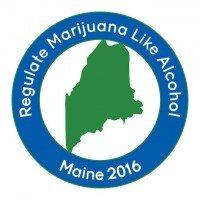Maine CRMLA
