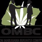 OMBC Staff