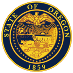 https://en.wikipedia.org/wiki/Oregon_Legislative_Assembly#/media/File:Oregon_state_seal.png