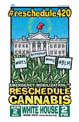Reschedule420