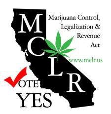 mclr-greener-logo-with-vote-yes-small-2016