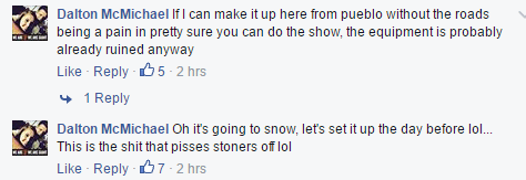420 Facebook Comments-2-2