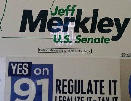 JeffMerkleyMeasure91