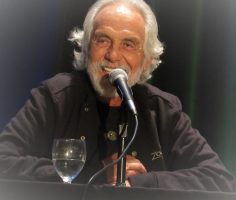 Tommy Chong OMBC