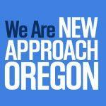 New Approach Oregon Logo