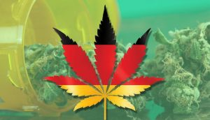 Medical Cannabis in Germany