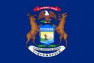 Michigan Legalization