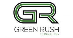GreenRushConsulting