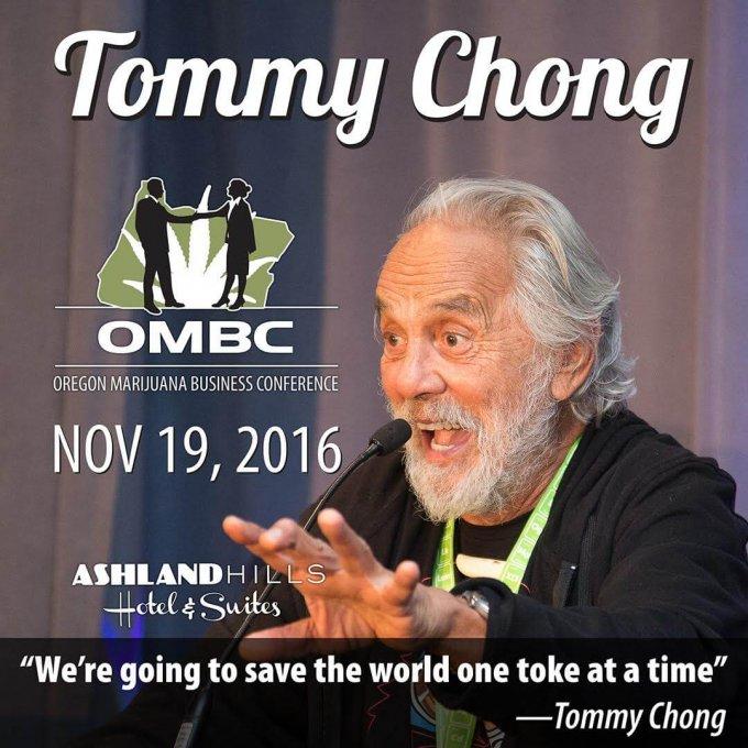TommyChongOMBC