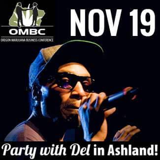 OMBC Ashland OR 11-19-2-16