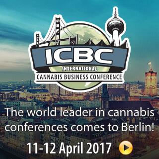 ICBC Berlin April 11 & 12, 2017