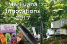 marijuana innovations