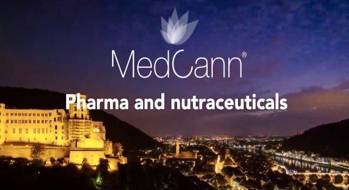 MedCann