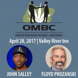 OMBC 2017