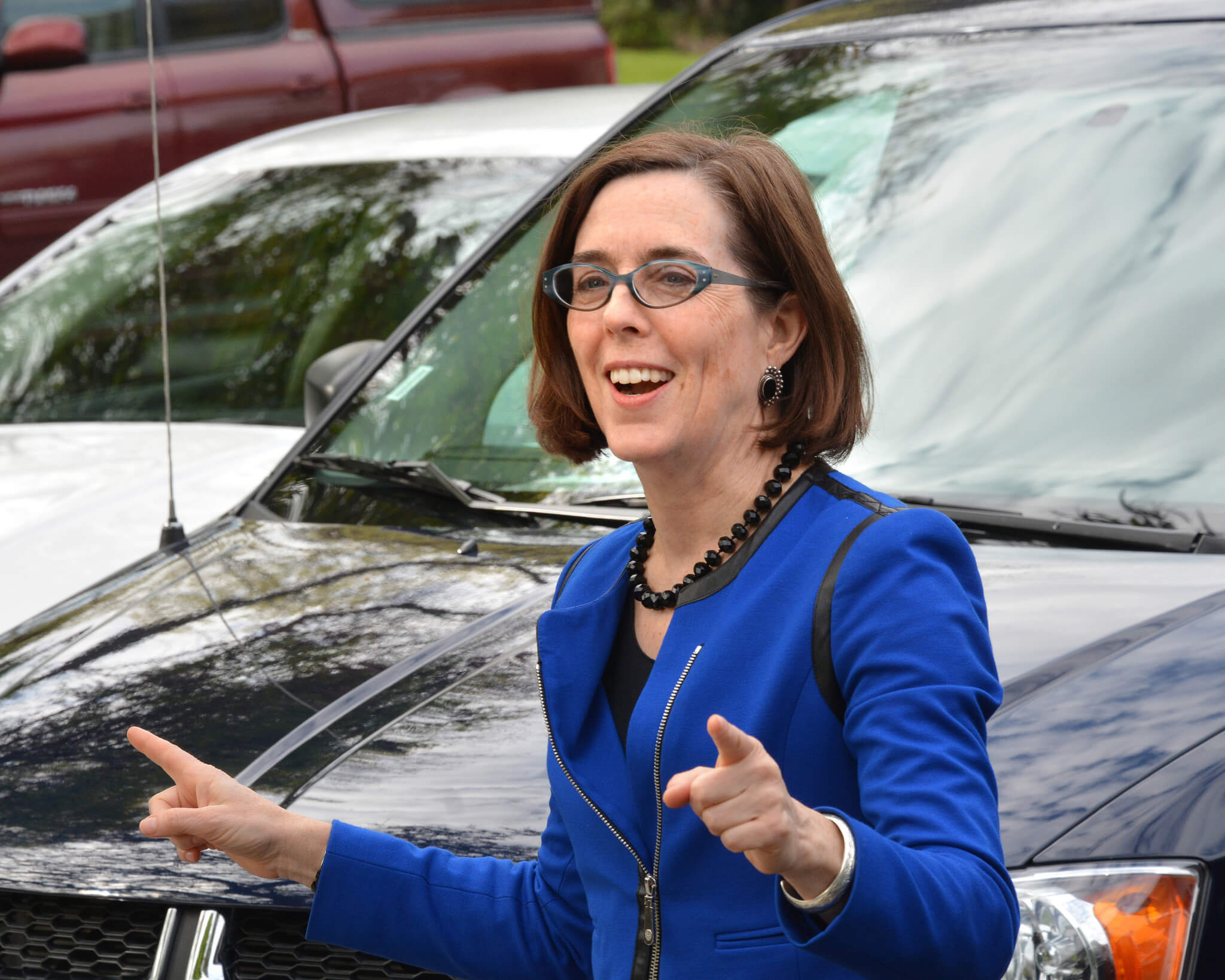 marijuana politics the news source for an informed citizenry kate brown